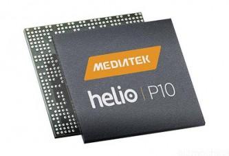 Helio X20— Xiaomi, HTC и Meizu