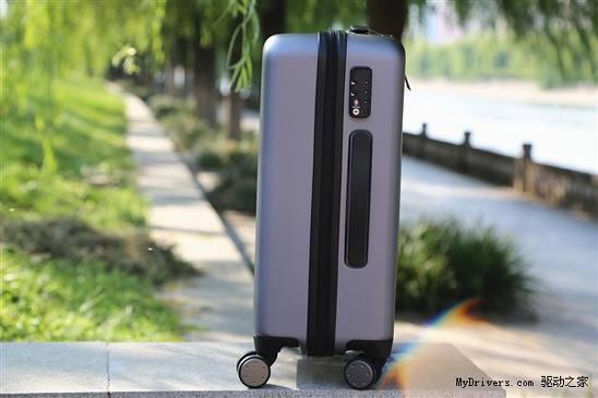 Xiaomi Mi Trolley