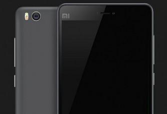 Xiaomi Mi4c— что нового?