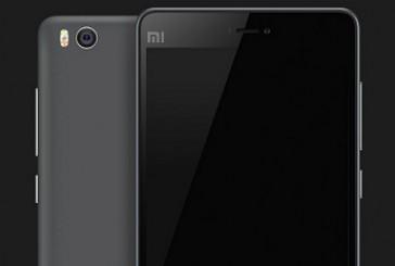 Xiaomi Mi4c— 229.99$