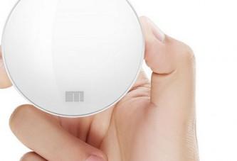 Роутер от Meizu  за 16$