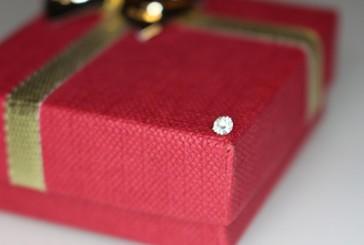 Обзор покупки бриллианта в интернете