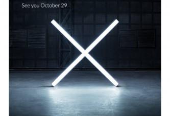 OnePlus X выйдет 29 октября?