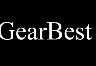 Инструкция получения 1500GB (30$) поинтов в  GearBest|Everbuying