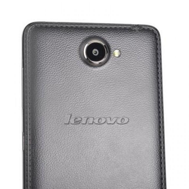 Lenovo A816