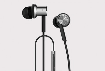 Xiaomi Hybrid HD Audio — 16.79$