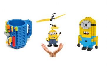Gearbest— Игрушки для детей
