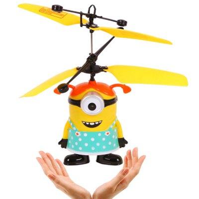 Gearbest - Игрушки для детей