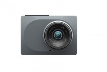 Xiaomi Yi 1080P Car WiFi DVR — 58.49$