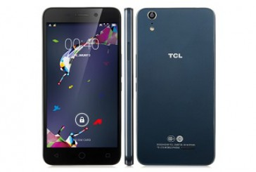 TCL I708U