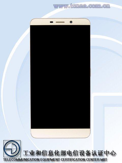 Le Max Pro Snapdragon 820