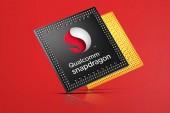 Qualcomm Snapdragon 625, 435 и 425