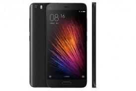 Xiaomi Mi5— 199$