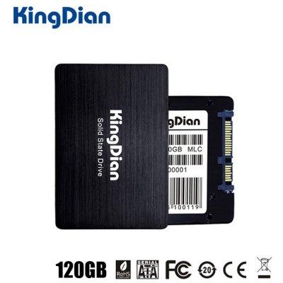 kingdian s180