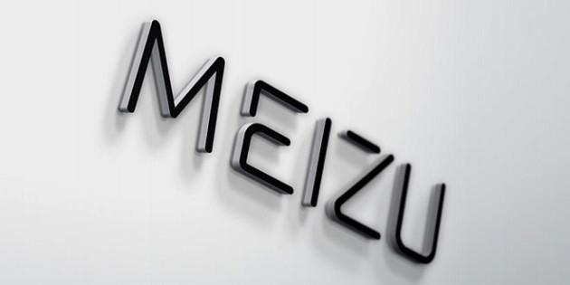 Meizu RoadMap