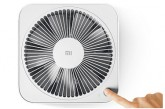 Xiaomi Smart Mi Air Purifier II — 136.99$