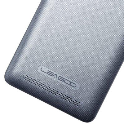 Leagoo Z1