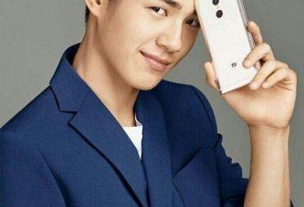 Xiaomi Redmi Note 4 или Mi5s?