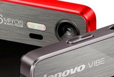 Lenovo Z90 Vibe Shot