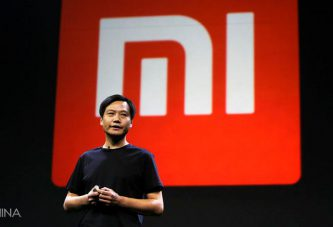 Продажи смартфонов Xiaomi в Китае снизились на 38%