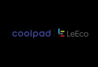 LeEco Cool 1