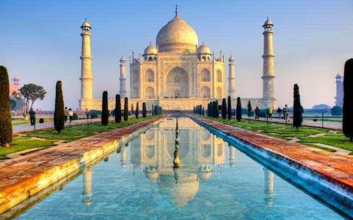 Xiaomi в Индии