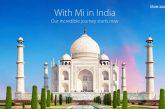 Успех Xiaomi в Индии бьет все рекорды