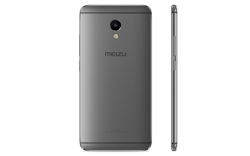 meizu_m3e-back_side