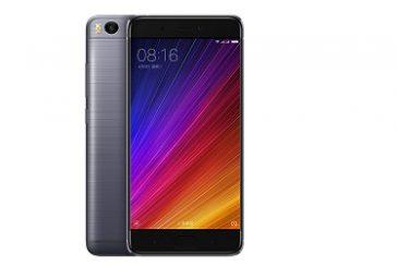 Xiaomi Mi5s/Mi5s Plus— 239.99$