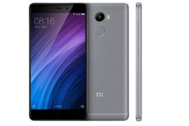 Xiaomi Redmi 4| 4 Pro— 99,99$
