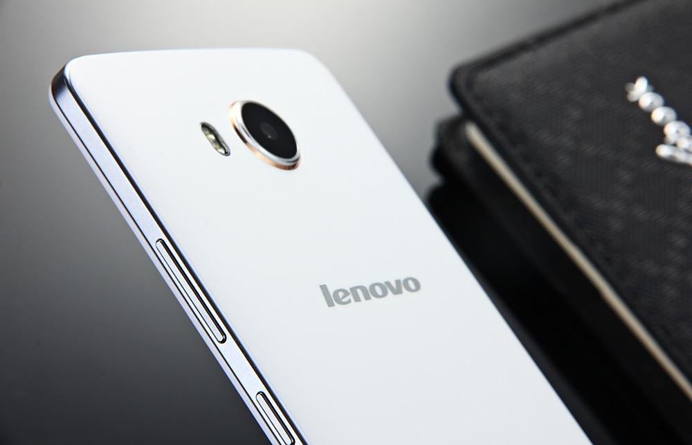 Картинки по запросу Lenovo A5600