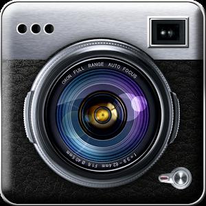 Смартфон с самой быстрой камерой!