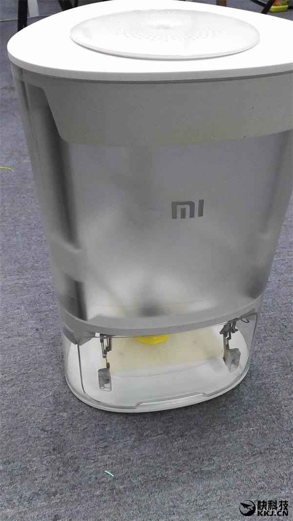 Xiaomi 3D принтер