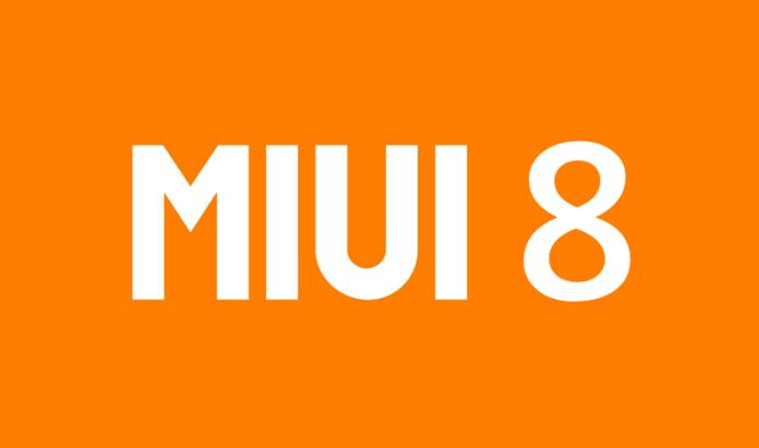 MIUI 8 патч