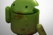 1,3 миллиона Google аккаунтов пострадали от бага Gooligan Android