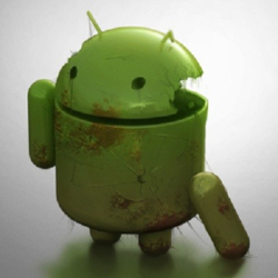 Gooligan Android