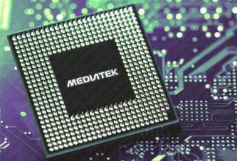 Два новых High-End процессора – Helio X23 и X27