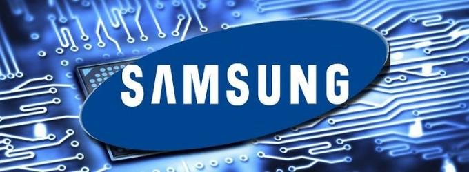 Samsung грозит судебное разбирательство