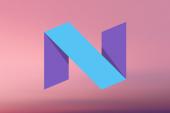 MIUI на ОС Android 7 Nougat