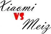 Что лучше Meizu M5 Note или Redmi Note 4?