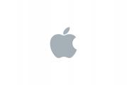 Apple планирует преодолеть отметку в $1 триллион прибыли