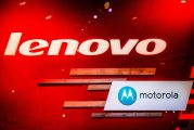 MWC 2017: Lenovo