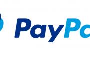 Как загрузить файлы и доказательства в PayPal