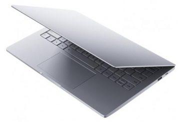 Xiaomi Notebook Air 2