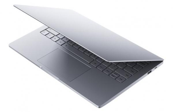 Xiaomi Notebook Air 2