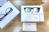 Защитные очки Xiaomi ROIDMI