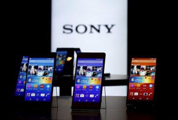 Sony G3221 засветился в AnTuTu