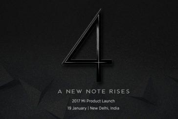 Новый RedMi Note 4+Snapdragon 625