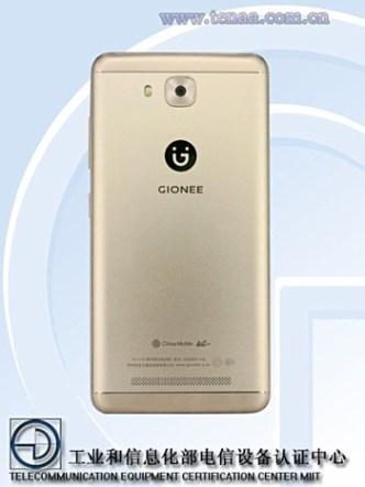 Gionee-F5L
