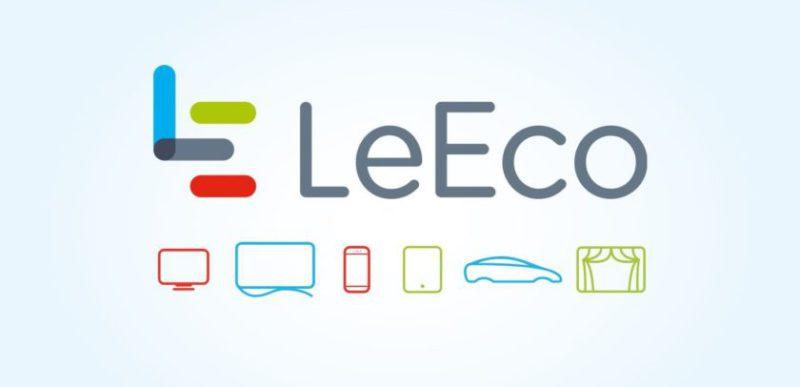 LeEco X10 (X85x)